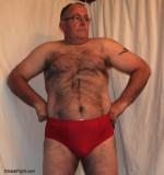 big musclebear husky daddies.jpg