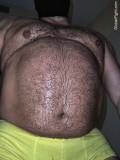 big sweaty hairy belly builder body dad.jpg