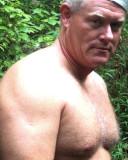 blond fuzzy chest hair older daddy.jpg