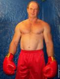 boxing daddie redhead irishman.jpg