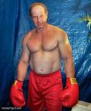 boxing silverdaddie veteran vintage photos.jpg