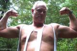 british uk daddy bear torn shirt.jpg