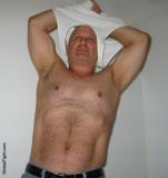 burly bears removing shirt.jpg