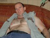 crewcut military jock opened shirt.jpg