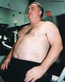 daddy bear husky man lifting gym.jpg