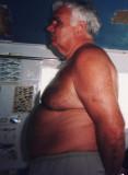 diving boat daddybear.jpg
