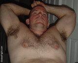 flexing musclecubs hairy arms.jpg