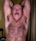 hairy daddy bull cop police.jpg