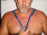 hairy furry mans fuzzy chest pecs.jpg