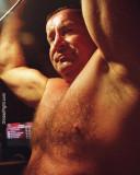 hairy mans fuzzy armpits.jpg