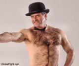 hairy older british men profiles.jpg