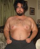 heavyset beefy hairychest sumo wrestler fighter.jpg