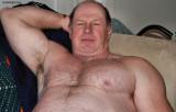 huge biceps older husky furry pits.jpg