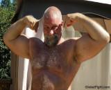 hugely muscular very hairy musclebear beefcake.jpg