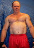 husky irish boxers posing shirtless.jpg