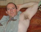 louisiana swamp man hairy armpit.jpg
