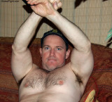 military stud showing hairy pits.jpg