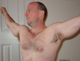 musclecub flexing arms hairypits.jpg
