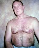 older heavyset daddie beefy bear.jpg