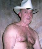 older silverdaddie grandaddy cowboy bear.jpg