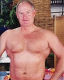 powerlifter grandaddy heavyweight bb guys.jpg