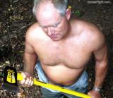 roughneck mountain men cutting trees.jpg