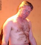 scottish red hair daddy bear.jpg