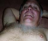 silver bears hairy chest.jpg