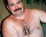 smiling daddie bear beefcake musclebear.jpg