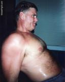 sweaty musclebear grandaddy workingout.jpg