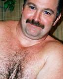 thick moustache hairy bear daddie.jpg