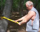 tuff lumberjacks cutting trees forest gallery.jpg