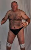 united kingdom gay beefy bloke profile.jpg