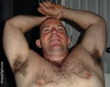 very bushy mans armpits.jpg