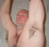 very hairy armpits young dude.jpg