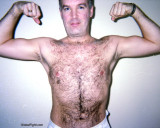 very hairy bearish man.jpg