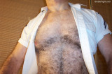 extremely hairychest furry pecs.jpg
