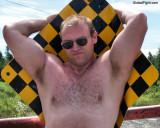 000blond hunky musclebear daddie photos.jpeg