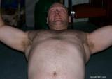 000college weightlifter home workout gym.jpeg