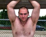 000daddie baseball player shirtless field.jpeg