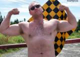 000married hot older men flexing big arms.jpg