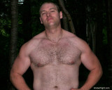 000mountain man big arms hairychest daddy.jpeg