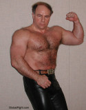 beefy bear tight leather pants.jpg