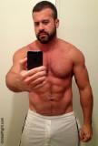 big muscular stud muffin muscle pup.jpg