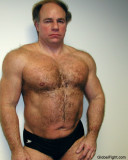graying temples hairychest musclebear.jpg
