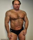 huge muscular bear man hairy neck.jpg