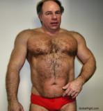 massive powerlifter bodybuilder older hairy man.jpg