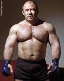 musclebear daddie fighter webcam shows.jpg