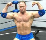 musclebear wrestling spandex fighting.jpg