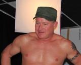 redneck army man shirtless irish guy.jpg